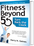 fitness beyond fifty cover image